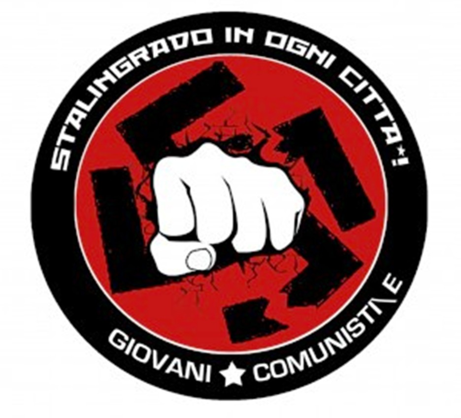 antifa_GC-300x272