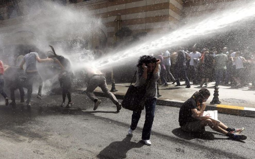 occupygezy_istanbul_12
