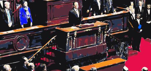 france-is-at-war-declares-franc3a7ois-hollande